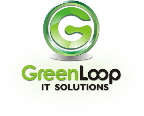 GreenLoop IT Solutions, Information Technology for Small to Medium Size Business in Phoenix, AZ and Bend, OR