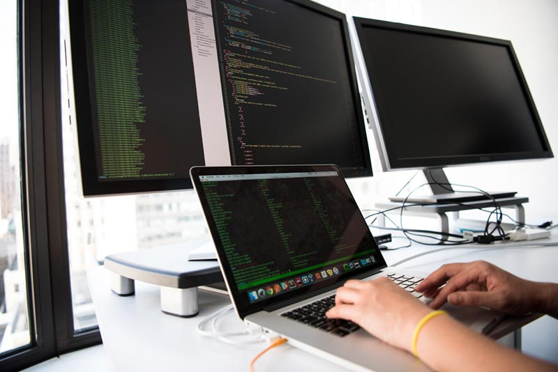 10 Hidden IT Risks That Might Threaten Your Business