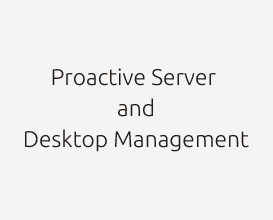 proactive-server-and-desktop-management