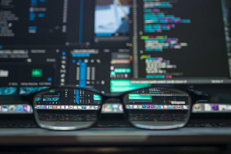 GreenLoop IT Solutions data backups