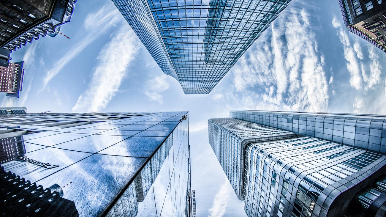 MS Office 365 Migration / Cloud Services Case Study